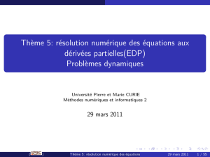 cours5edp