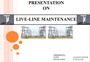 live-linemaintenance-161014210715