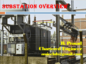 substationoverview-130728061931-phpapp02