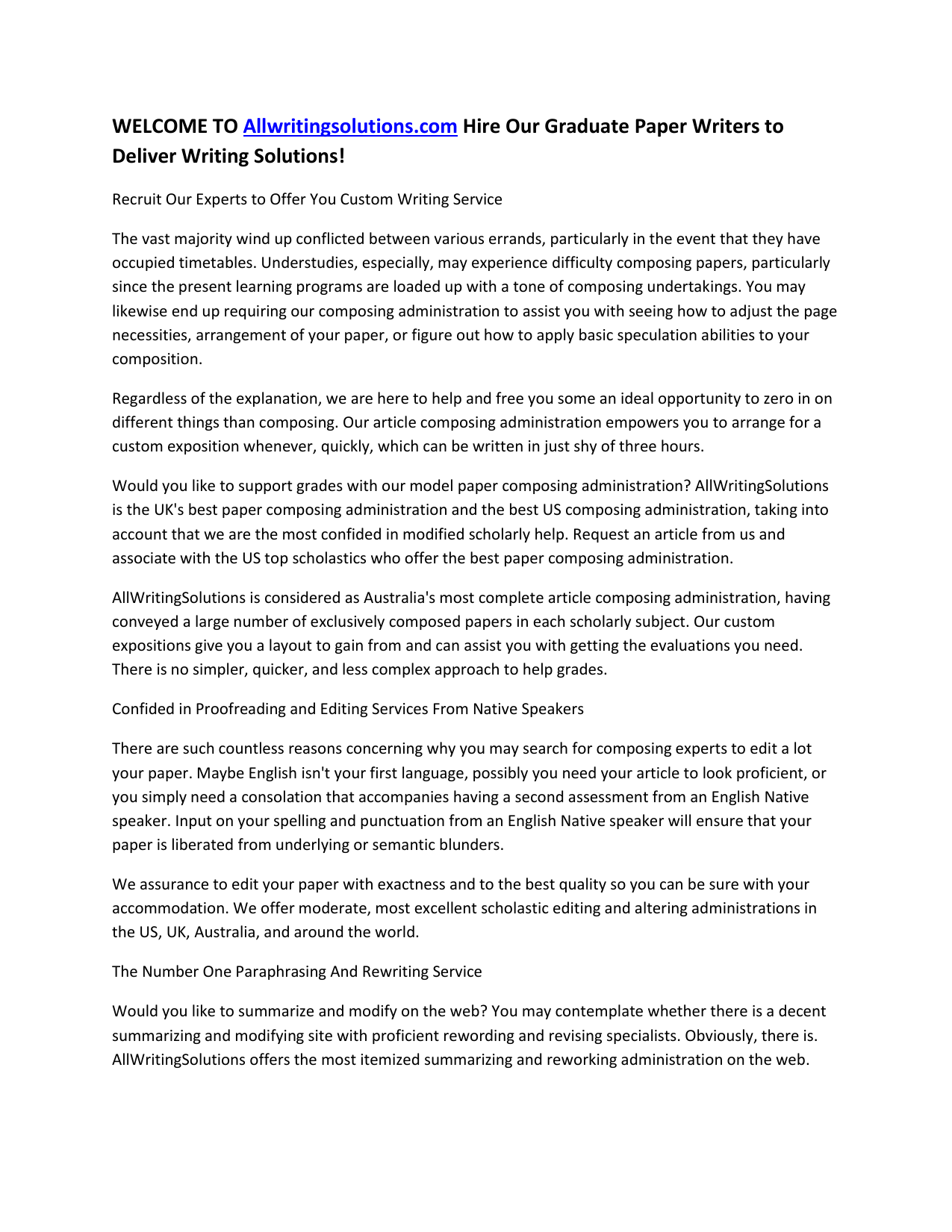 Custom paper proofreading site for college how to write an entry essay for college