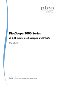 picoscope-3204-5-6-mso-users-guide
