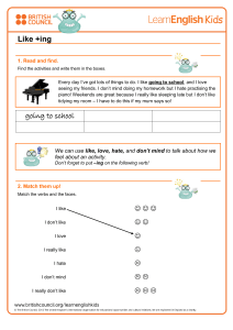 grammar-games-like-ing-worksheet