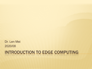 B5C61897-edgecomputing